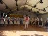 zuerifaescht2010_0010.JPG